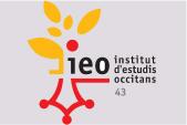 IEO43