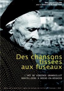 deschansonstiss_esauxfuseaux
