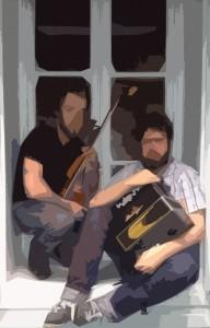 duo-La-Lebre
