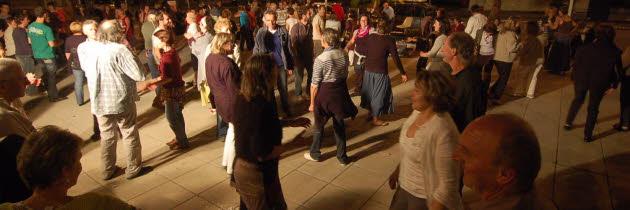 festival-des-nuits-basaltiques-une-ouverture-de-bal-reussie