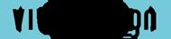 logoviva2015small