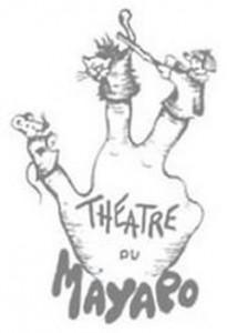 Théâtre du Mayapo