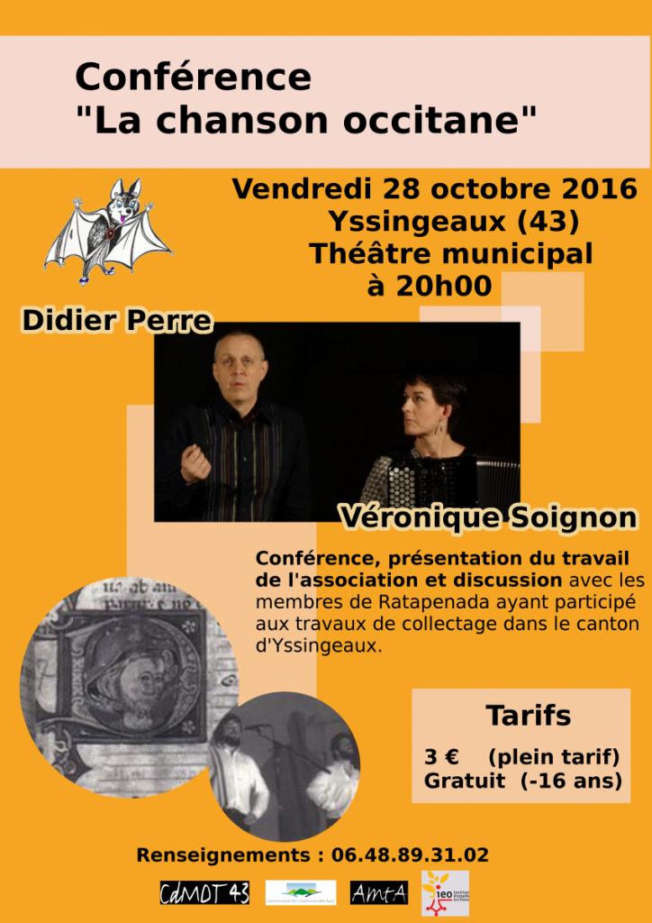 ratapenada_conference-yssingeaux-2016