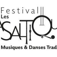Les dates et la programmation du festival les Basaltiques sont en ligne !