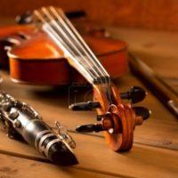 Appels à projets > soutien à la résidence musiques traditionnelles par le CDMDT43, en partenariat avec l'AMTA – groupes amateurs et professionnels
