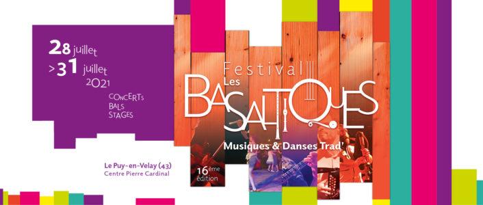 Festival : toutes les billetteries sont disponibles !